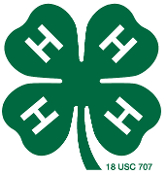 General Donation Union County 4-H & Youth Development Foundation